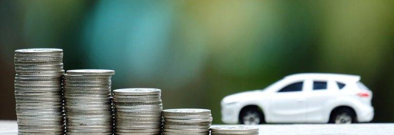 Finanziamenti auto in provincia di Pordenone e Venzia